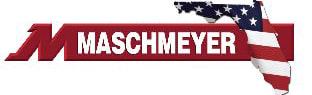 Maschmeyer Concrete Company of Florida:: Concrete | Block | Building Materials